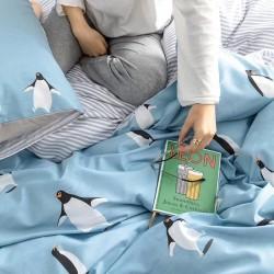 Комплекты постельного белья для детей