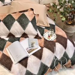 Зимнее постельное белье из египетского хлопка