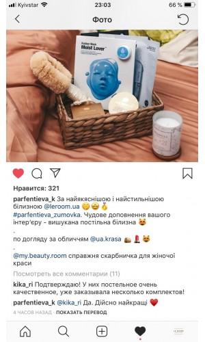 Parfentieva Ekaterina @parfentieva_k