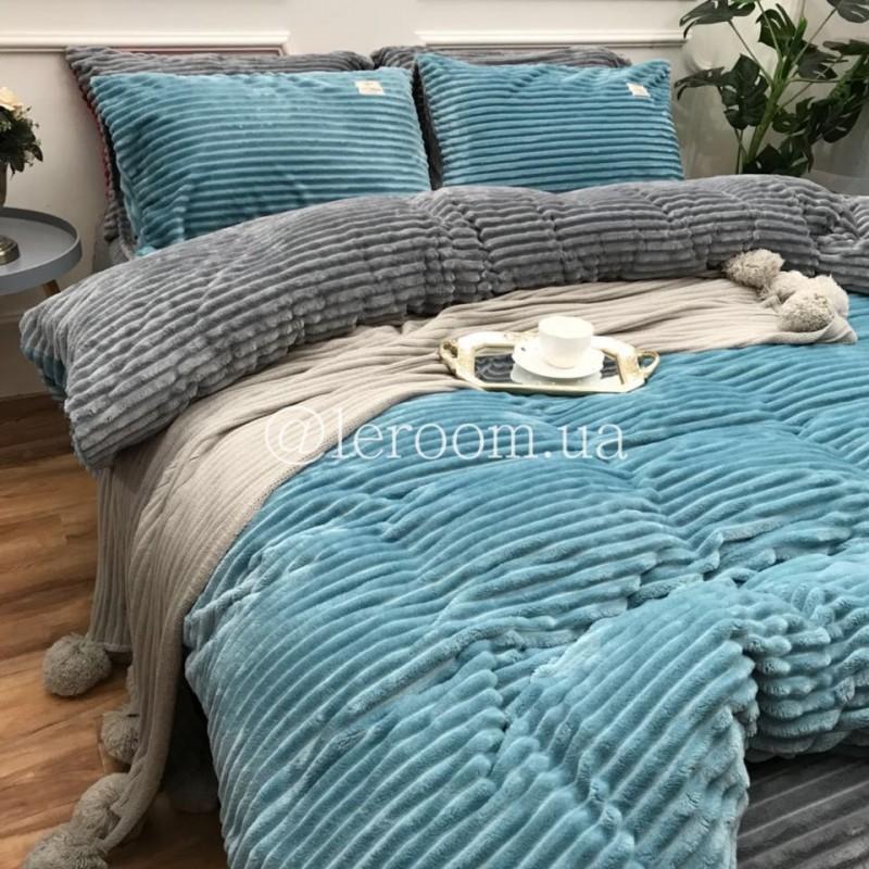 Ткань велюр для постельного белья купить пончо из пальтовой ткани купить