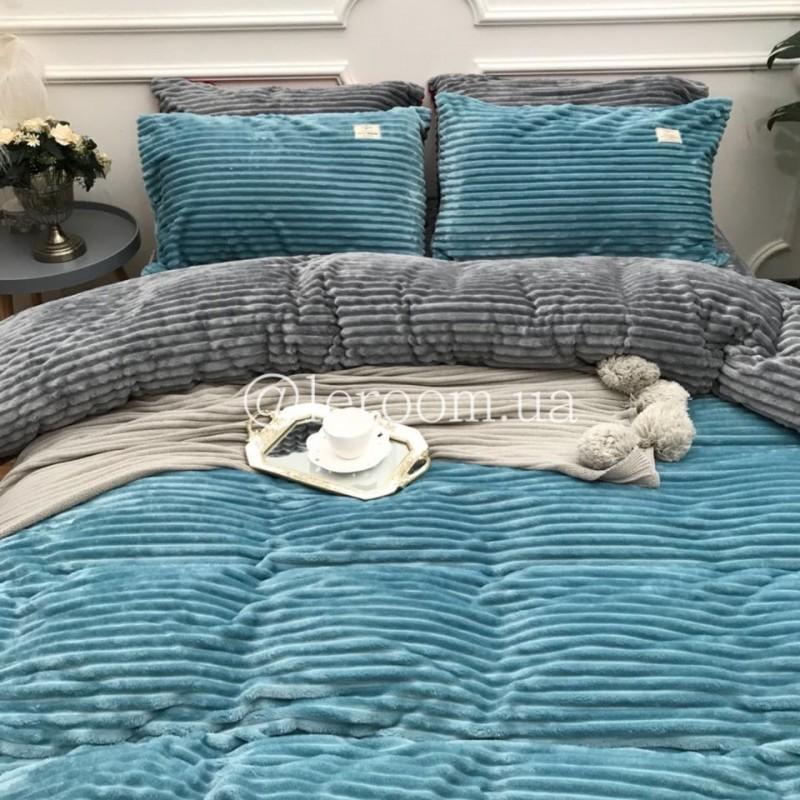 Ткань велюр для постельного белья купить швейные машинки на горбушке